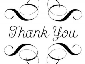Thank-You-Quotes