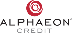 Alphaeon Financing