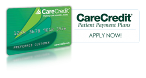 carecredit-1-300x161-2