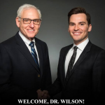 welcome-dr-wilson