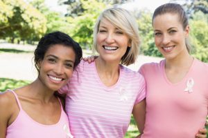women-breast-cancer