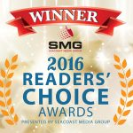ReadersChoice_WelcomeGraphic_SeaCoastWinners