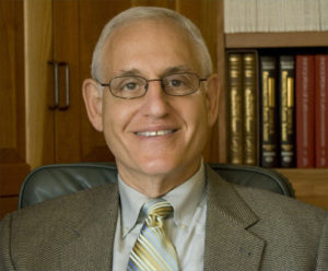 Dr Richard Z